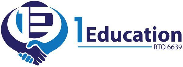 1 Education RTO 6639